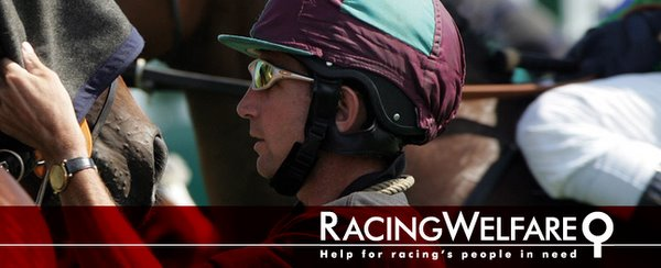 Racing_welfare